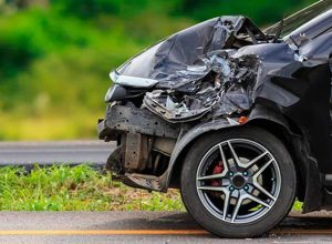 delayed back pain after a car accident - edupain