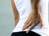 lower back pain after apendectomy - edupain