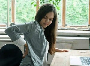 lower back pain in women higher risk than men - edupain
